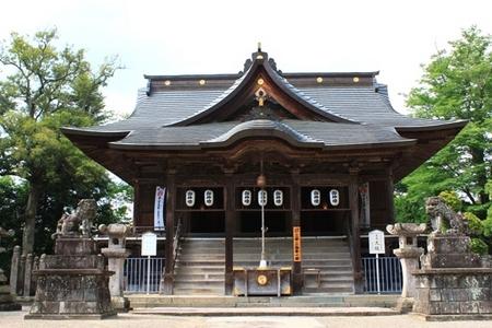 大原八幡宮 (3).JPG