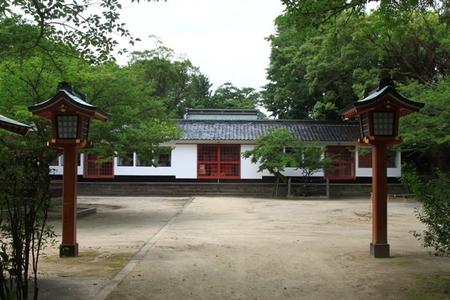 大帯八幡宮2.JPG