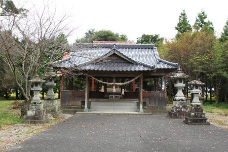 大根川神社.JPG