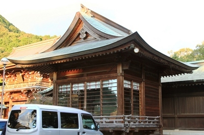 大鈴 (2).JPG