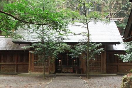 天岩戸神社・東本宮 (2).JPG