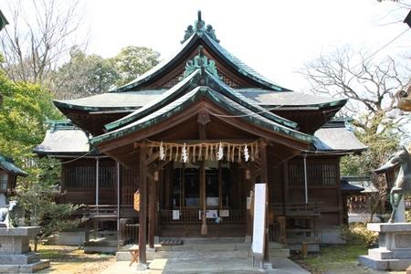 天照神社.JPG