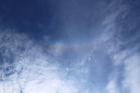 天頂アーク(逆さ虹).JPG