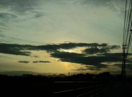 太陽柱.JPG