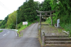 妻垣神社.JPG