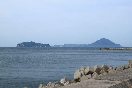 姫島.JPG