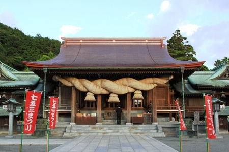 宮地嶽神社.JPG