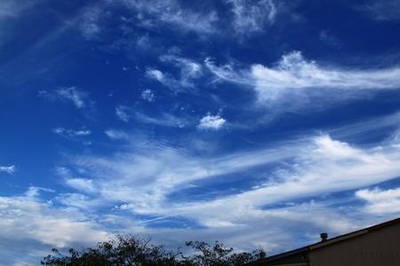 巻雲.JPG