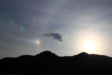 幻日・幻日環と日暈.JPG