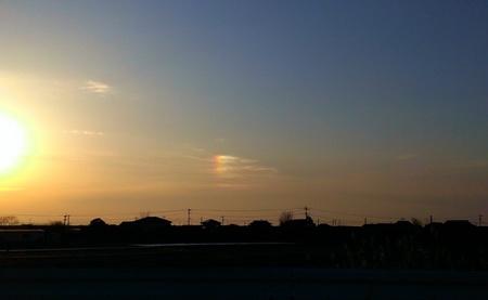 幻日(右)2014.03.31.jpg