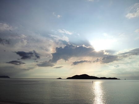 幻日(小串浜).JPG