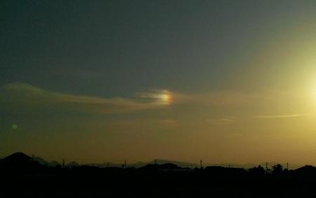幻日(左)2014.03.31.jpg