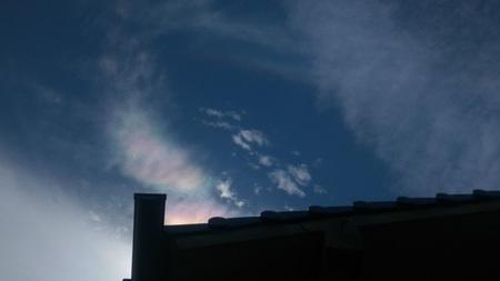 彩雲.jpg
