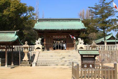 忌宮神社.JPG