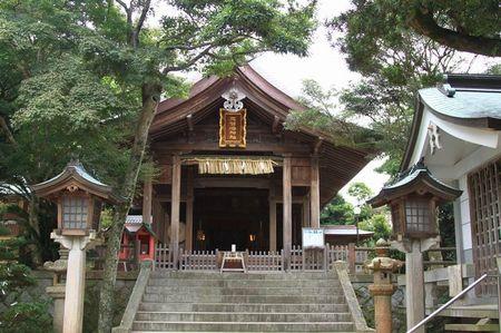 志賀海神社 2.JPG