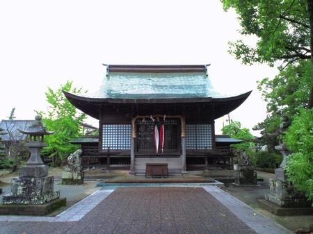 志賀神社 (2).JPG