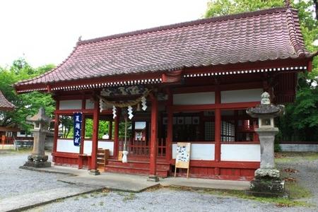 拝殿 (2).JPG