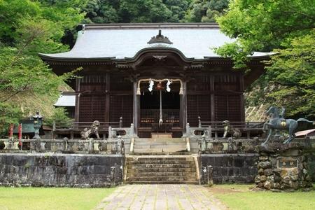 拝殿 (1).JPG