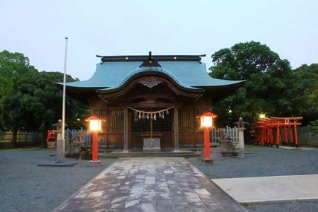 日吉神社 (2).JPG