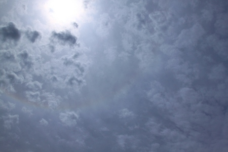 日暈.JPG