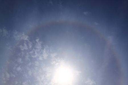 日暈 (2).JPG