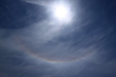 日暈2012.04.15.JPG