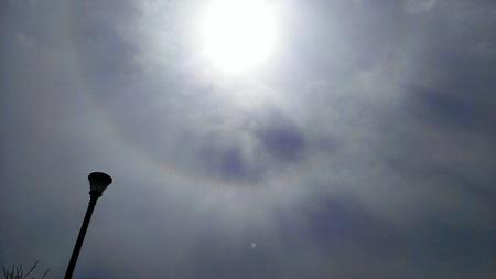 日暈2014.03.31.jpg