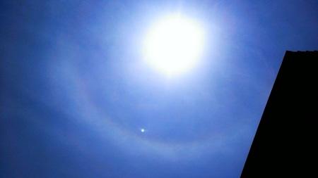 日暈2014.5.10 12:55.jpg