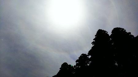 日暈2014_05_27.jpg