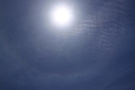 日暈 (3).JPG