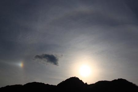 日暈と幻日・幻日環.JPG