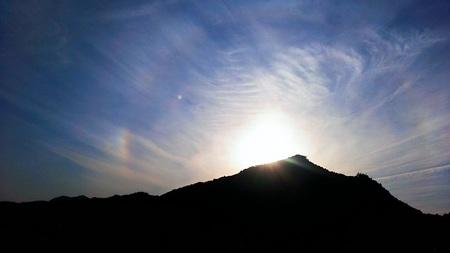 日暈・幻日.jpg