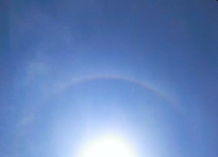 日暈(2014.4.16).jpg