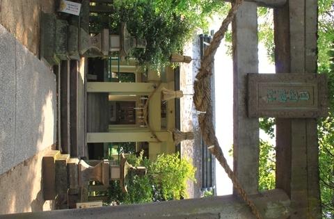 日田神社.JPG