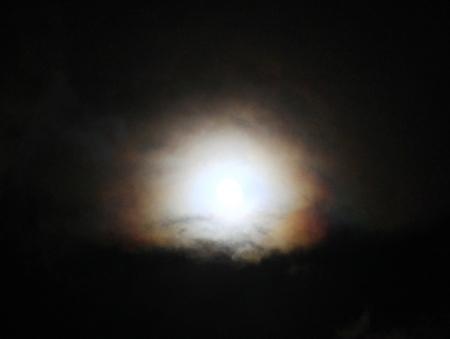 月の光環.JPG