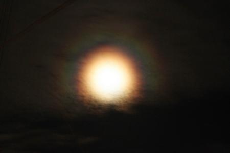 月光環.JPG