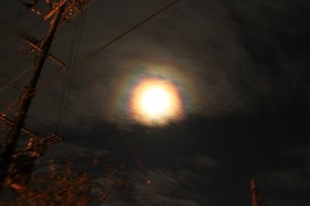 月光環 (2).JPG