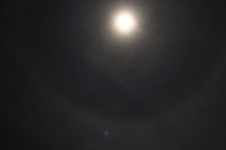 月暈 (2).JPG