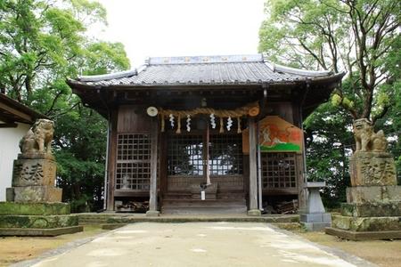 月瀬神社 (3).JPG