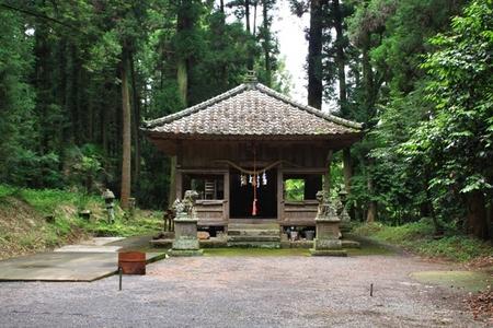 月読神社 (3).JPG
