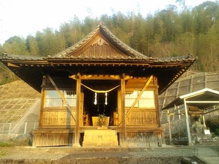 松尾神社 (2).JPG