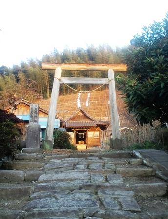 松尾神社・鳥居.JPG