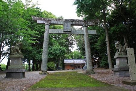 柁鼻神社.JPG