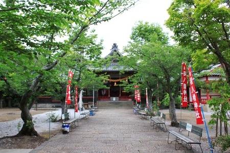 桜八幡神社�B.JPG