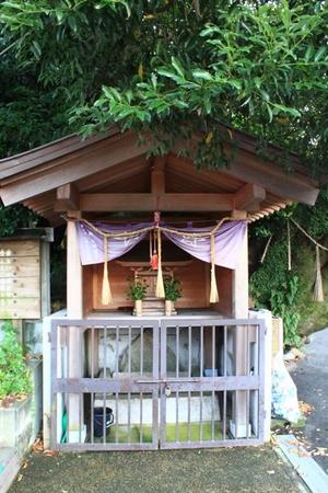 榎の井戸 (3).JPG