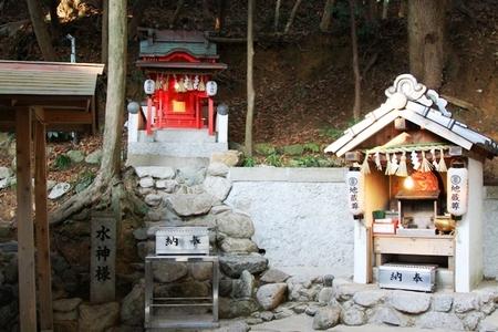 水神社・地蔵尊.JPG