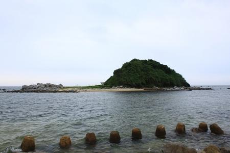 沖津島.JPG