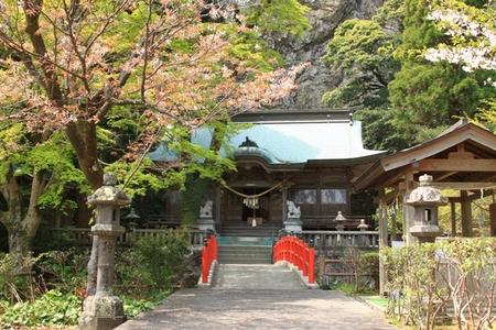 瀧三柱神社.JPG