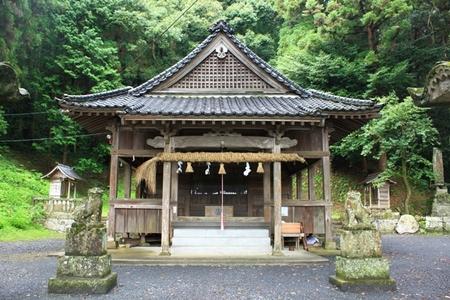熱田神社.JPG