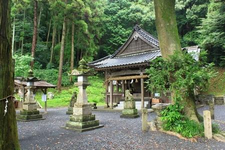 熱田神社 (3).JPG